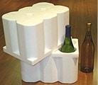 Wine Shipper