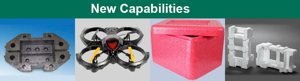 new-capabilities-3