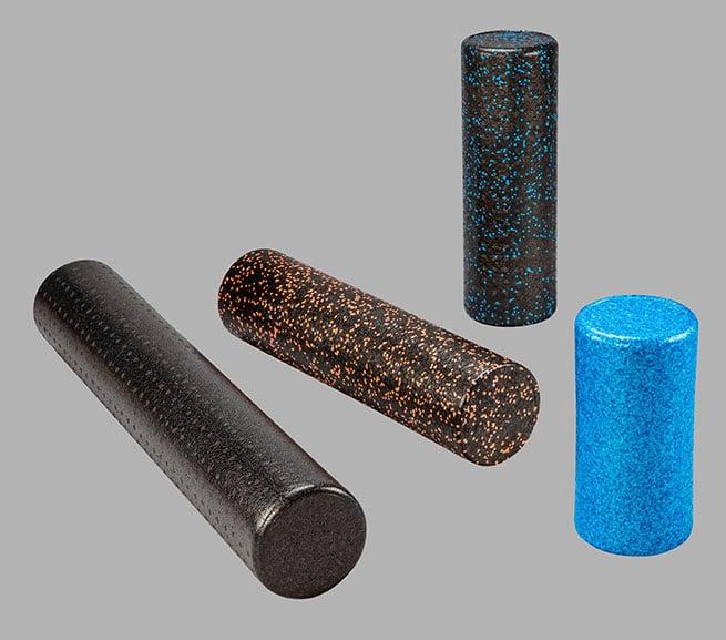 Expanded Polyethylene (EPE)