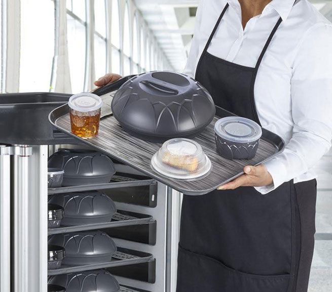Foodservice Dishes