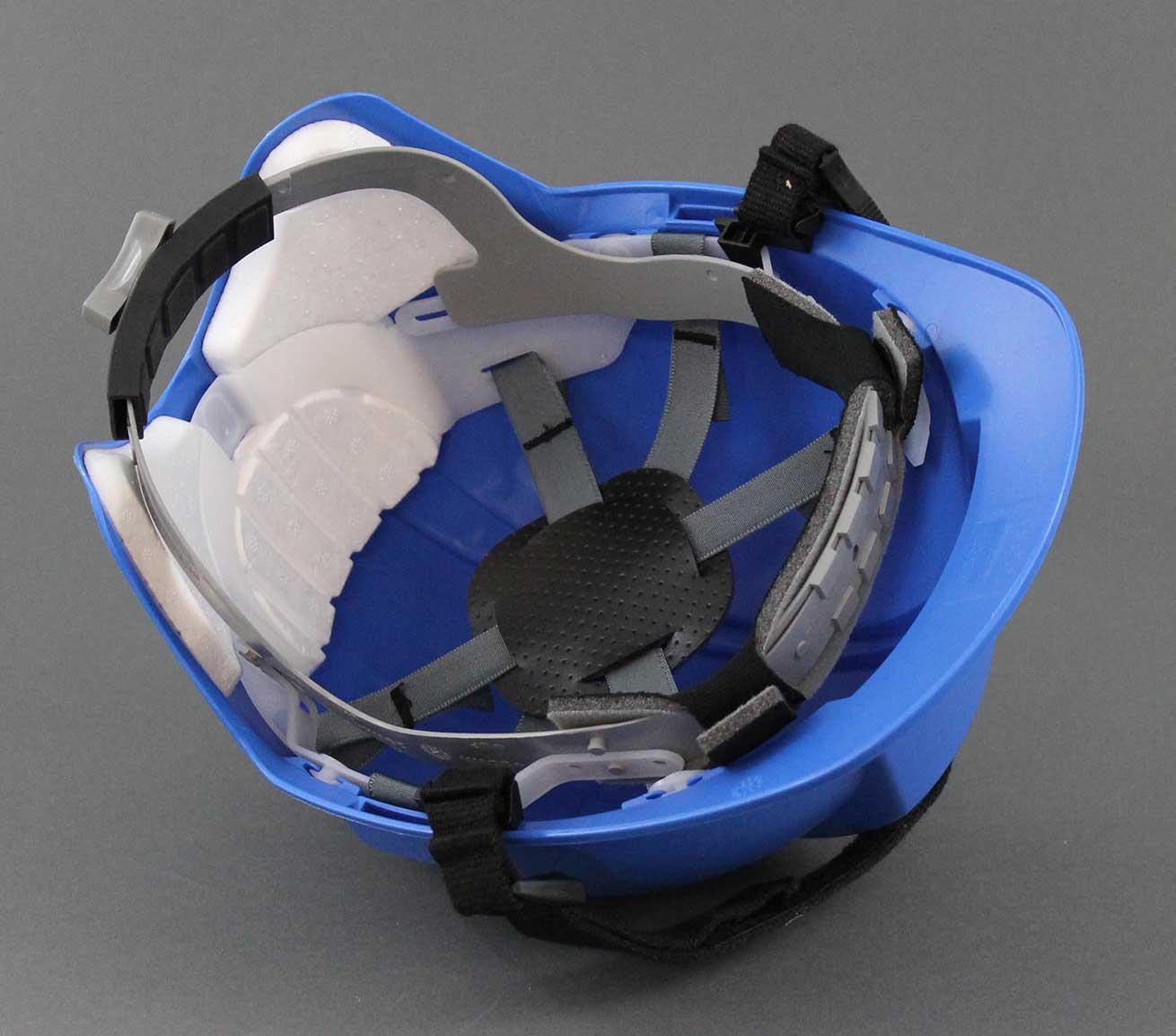 Safety Helmet Insert