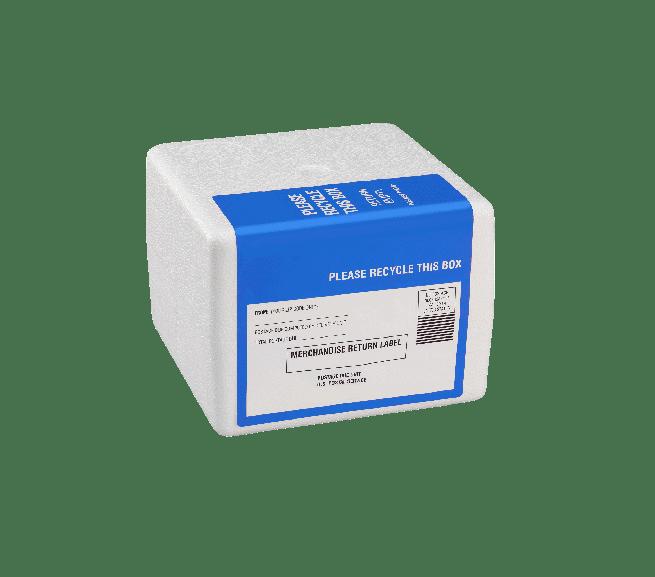 Laboratory Test Kits